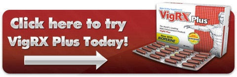 click here to buy vigrx plus pills