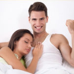 12 Ways to Increase Men's Sexual Stamina