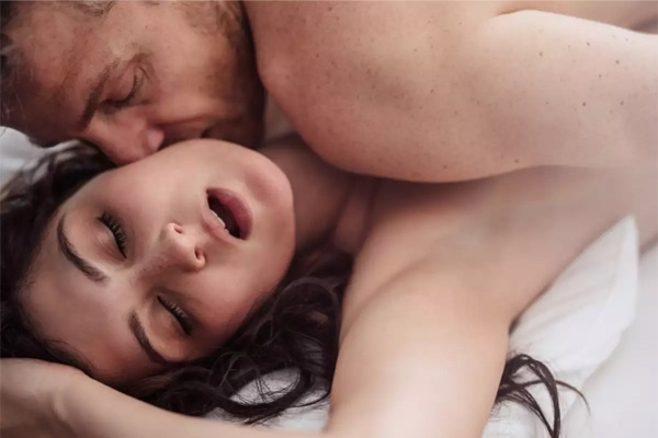 best sex tips for men