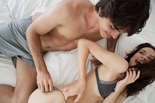 15 Tips to Improving Sexual Performance for Men's