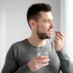 Why-Men's-Using-VigRX-Plus-Pills