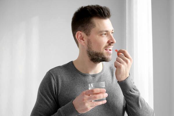 Why-Men's-Using-VigRX-Plus-Pills