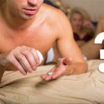 Do Male Enhancement Pills Work?