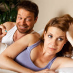 How to Choose the Best Male Libido Booster?